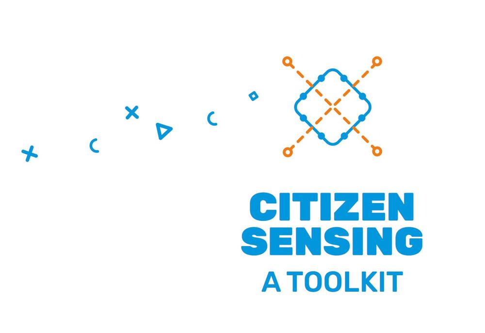 Citizen Sensing