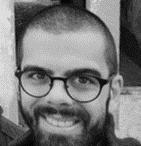 Rui Pedro Almeida