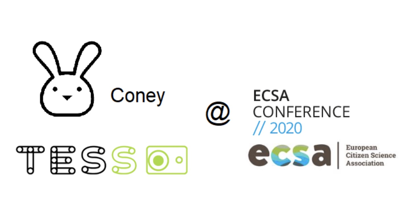 Poster about study of CS motivation accepted at ECSA 2020 conference