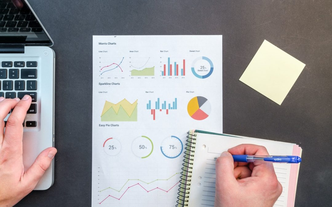 ACTION Data Visualisation Webinar